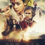 Download The Warrior Queen of Jhansi (2019) Mp4