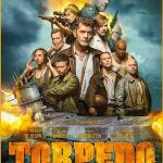 Download Torpedo (2019) Mp4