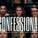 Download Confessional (2019) Mp4