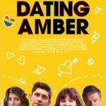 Download Dating Amber (2020) Mp4