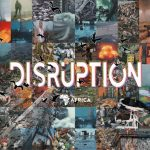 Download Disruption (2019) Mp4
