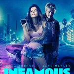 Download Infamous (2020) Mp4