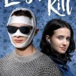 Download Looks That Kill (2020) Mp4