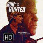 Download Run with the Hunted (2019) Mp4