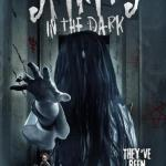 Download Spirits in the Dark (2019) Mp4