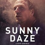 Download Sunny Daze (2019) Mp4