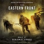 Download The Eastern Front (2020) Mp4