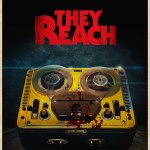 Download They Reach (2020) Mp4