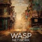 Download Wasp Network (2019) Mp4