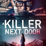 Download A Killer Next Door (2020) Mp4