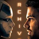 Download Archive (2020) Mp4