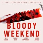 Download Bloody Weekend Mp4