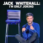 Download Jack Whitehall: I'm Only Joking (2020) (Comedy) Mp4