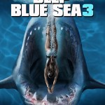 Download Deep Blue Sea 3 (2020) Mp4