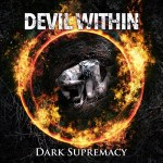 Download Devil Within (2019) Mp4