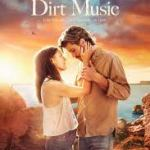 Download Dirt Music (2019) Mp4