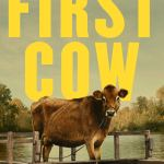 Download First Cow (2019) Mp4