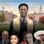 Download Freshman Year (2019) Mp4