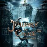 Download Journey to China: The Mystery of Iron Mask (2019) Mp4