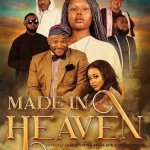 Download Made In Heaven Mp4