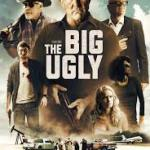 Download The Big Ugly (2020) Mp4