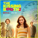 Download The Kissing Booth 2 (2020) Mp4