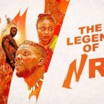 Download The Legend Of Nri Mp4