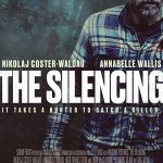 Download The Silencing (2020) Mp4