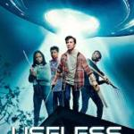 Download Useless Humans (2020) Mp4