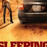 Download Where Sleeping Dogs Lie (2019) Mp4