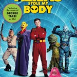 Download Aliens Stole My Body (2020) Mp4