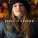 Download April in Autumn (2020) Mp4