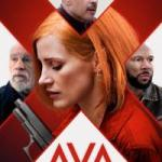 Download Ava (2020) (HDCam) Mp4
