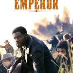 Download Emperor (2020) Mp4