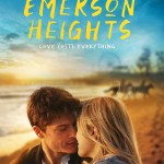 Download Emerson Heights (2020) Mp4