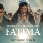 Download Fatima (2020) Mp4