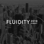 Download Fluidity (2019) Mp4