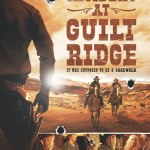 Download Incident at Guilt Ridge (2020) Mp4