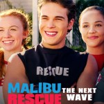 Download Malibu Rescue: The Next Wave (2020) Mp4
