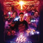 Download Max Reload and the Nether Blasters (2020) Mp4