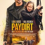 Download Paydirt (2020) Mp4