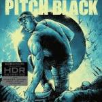 Download Pitch Black (2000) Mp4