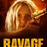 Download Ravage (2019) Mp4