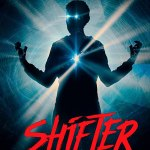 Download Shifter (2020) Mp4