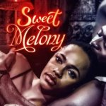 Download Sweet Melony Mp4