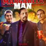 Download The Margarita Man (2019) Mp4