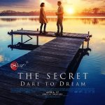 Download The Secret: Dare to Dream (2020) Mp4