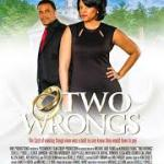 Download Two Wrongs Mp4
