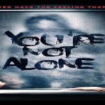 Download You're Not Alone (2020) Mp4