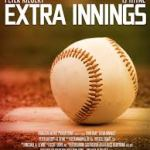 Download Extra Innings (2019) Mp4
